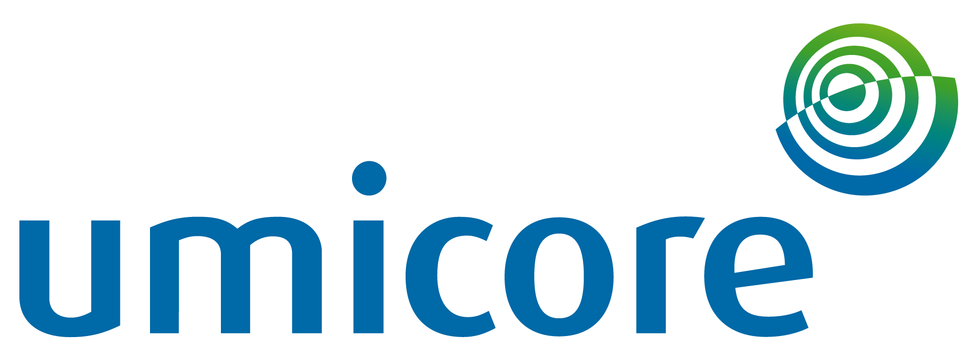 Umicore Ammonia Slip Catalyst Asc Cobalt Fuel Filter Zero Emissions Logo